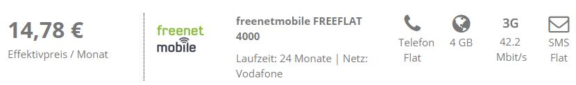 freenet-freeflat-4000