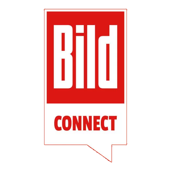 Bild Connect Tarife