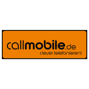Callmobile Kündigen