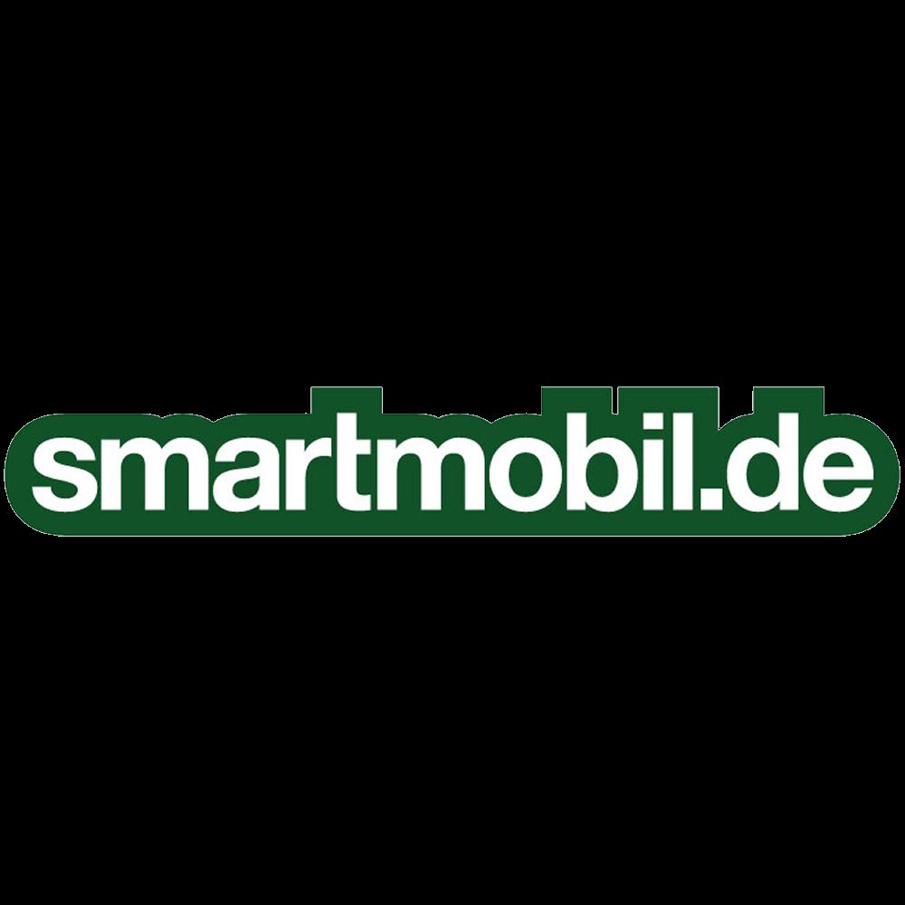 And Mit Smartmobil Erfahrungen lone
